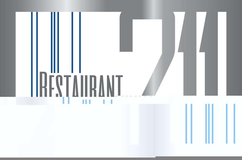 Photo of 211 Restaurant