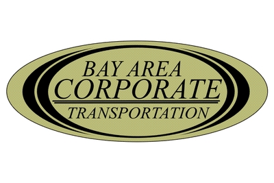 Photo of Bay Area Corporate Transportation