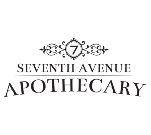 Photo of Seventh Avenue Apothecary
