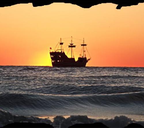 Photo of Captain Memo's Original Pirate Cruise