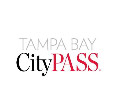 Photo of CityPASS