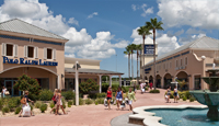 Photo of Ellenton Premium Outlets