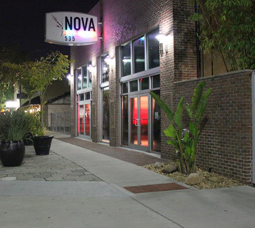 Photo of NOVA 535 Unique Event Space