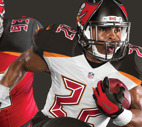 Photo of Special Savings on 2014 Tampa Bay Buccaneers Tickets