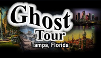 Photo of $2 off per ticket at Ghost Tours of Tampa Bay