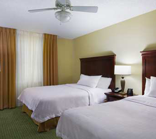 Photo of Sail Away Package - Homewood Suites Tampa Airport