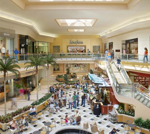 Photo of International Plaza Passport to Shopping