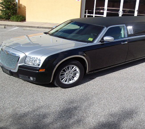 Photo of 10% Discount for New Kings Executive Limo & Car Service Customers!