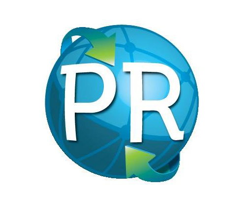 Photo of 25% or $50 off Press Release Distribution Dervices at PR NewsChannel