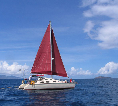 Photo of $5 Off Tampa Bay Sailing Tours
