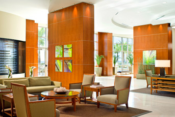 Photo of Enjoy up to 50% Off Upgrades at The Westin Tampa Bay