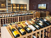 Epicurean - Wine Shop - Bern's Fine Wines & Spirits