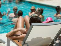Epicurean - Swimming Pool