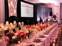 Make A Wish - Wishmaker's Gala