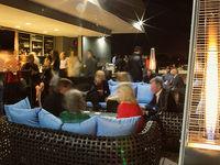 Epicurean - EDGE Rooftop Bar 2