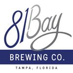 81Bay Logo