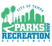 Al Lopez Park and Recreation Logo