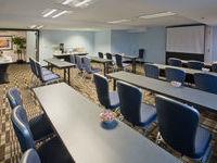 Boca Grande Meeting Room