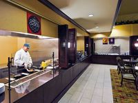 Brandon FL Hotel Embassy Suites Breakfast Area.jpg