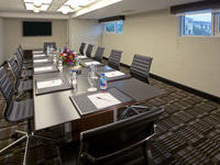 Caladesi Boardroom