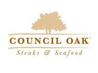 Council Oak