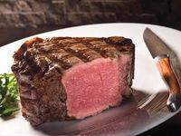 Council Oak Steaks & Seafood Sliced Filet
