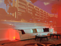 Sheraton Tampa East Hotel ( Themed Events)