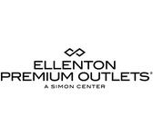 Ellenton PO Correct Size Logo