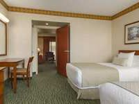 Embassy Suites Tampa Busch Gardens Hotels 2 Beds.jpg
