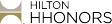 Hampton Inn & Suites Ybor City/Downtown Tampa