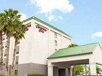 Hampton Inn Tampa Veterans Expressway Airport North Hotel.jpg