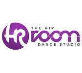 The Hip Room Dance Studio