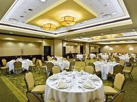 Hotel in Tampa Embassy Suites Tampa Brandon Meeting Space.jpg