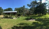 iTrekkers Camping