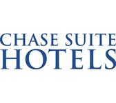 Chase Waterfront Logo
