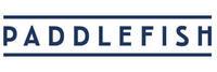 Paddlefish Logo