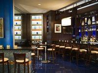 Pelagia Trattoria Bar
