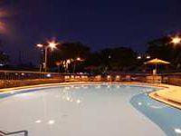 TPA Hotels Hampton Inn Pool.jpg