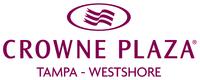 Cronwe Plaza Tampa Logo