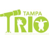 Tampa Trio Logo