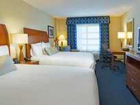 Tampa Airport Hotels Hilton Garden Inn Westhore 2 Beds.jpg