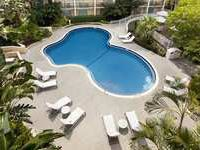 Tampa Airport Hotels Swimming Pool.jpg