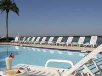 Tampa Bay Hotels Pool.jpg