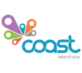 Coast Bike Share
