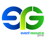 ERG - Event Resource Group