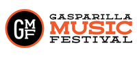 GMF Text Logo