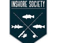 Inshore Society