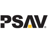 PSAV Logo