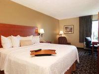 Hampton Inn Tampa International Airport Westhore Hotel.jpg
